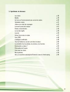 catalogue page par page Page 08