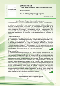 catalogue page par page Page 16