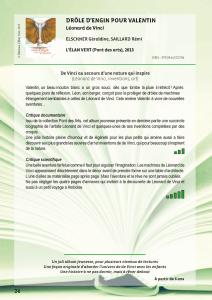 catalogue page par page Page 25