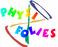 logo physifolies