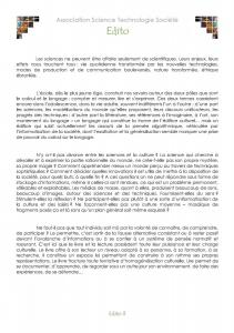 Catalogue sience Metisse pleine page Page 03
