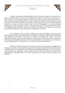 Catalogue sience Metisse pleine page Page 04