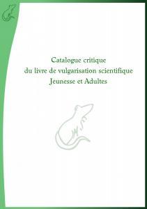 Catalogue sience Metisse pleine page Page 05