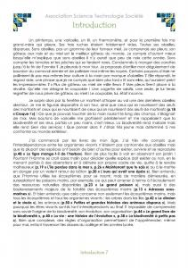 Catalogue sience Metisse pleine page Page 07