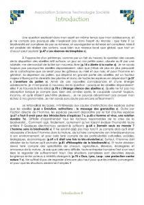 Catalogue sience Metisse pleine page Page 08