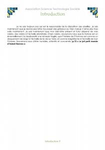 Catalogue sience Metisse pleine page Page 09