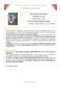 Catalogue sience Metisse pleine page Page 25