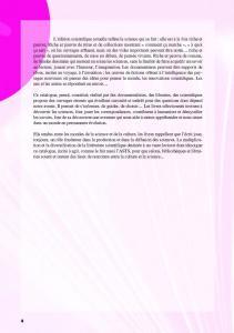 cataolgue page 1 Page 04