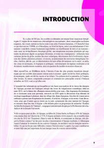 cataolgue page 1 Page 05