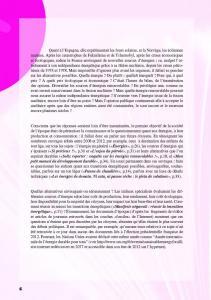 cataolgue page 1 Page 06