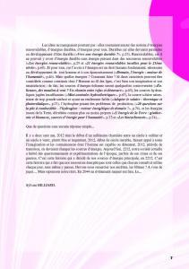 cataolgue page 1 Page 07