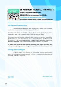 cataolgue page 1 Page 10