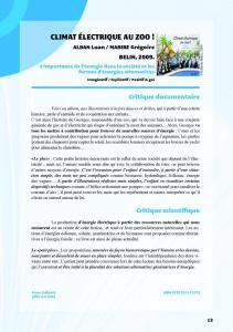 cataolgue page 1 Page 13