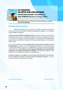 cataolgue page 1 Page 20