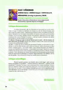 cataolgue page 1 Page 24