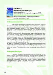 cataolgue page 1 Page 26