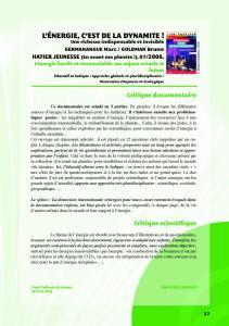 cataolgue page 1 Page 27