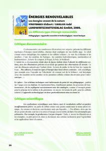 cataolgue page 1 Page 28