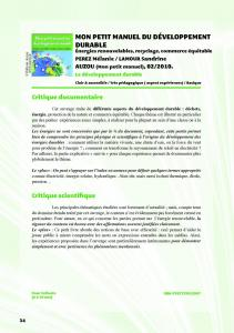cataolgue page 1 Page 34