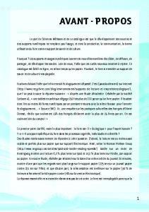 catalogue 2013 eau source de vie Page 02