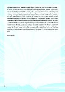 catalogue 2013 eau source de vie Page 03