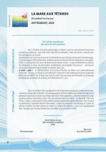 catalogue 2013 eau source de vie Page 09