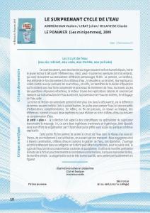 catalogue 2013 eau source de vie Page 19