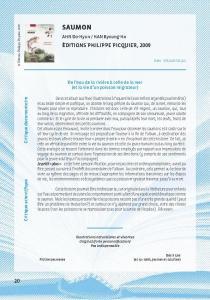 catalogue 2013 eau source de vie Page 21