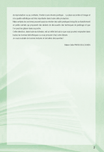 catalogue agriculture Page 03