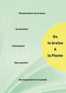 catalogue agriculture Page 11