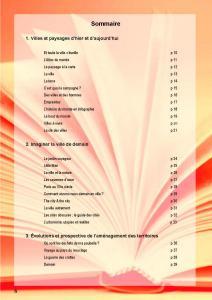 catalogue 2016 Page 07