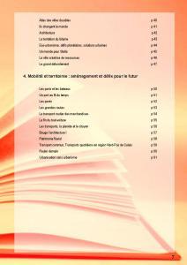 catalogue 2016 Page 08
