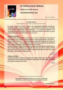 catalogue 2016 Page 11