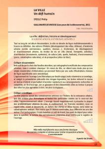 catalogue 2016 Page 14