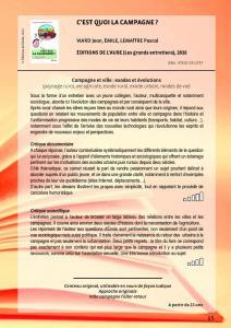 catalogue 2016 Page 16
