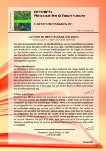 catalogue 2016 Page 18