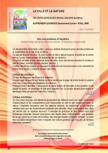 catalogue 2016 Page 27