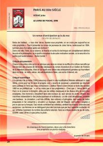 catalogue 2016 Page 29