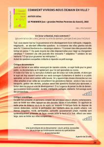 catalogue 2016 Page 30