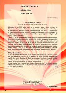 catalogue 2016 Page 31