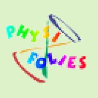 logo physifolies 1